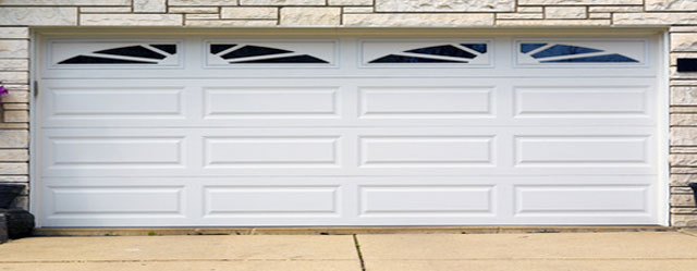 Overhead door contractor Maryland